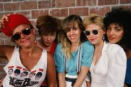 <i>The Go-Go's</i>: Watch the First Trailer for Upcoming Documentary