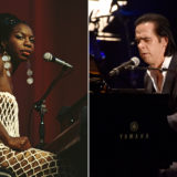Nick Cave Praises Nina Simone in Latest Red Hand Files Essay