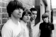 Rilo Kiley to Reissue Rare 1999 Debut LP