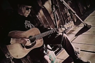 Neil Young Performs Protest Songs on His Front Porch in Latest <i>Fireside Sessions</i> Set