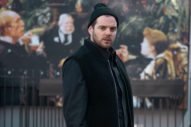 Mike Skinner Resurrects the Streets After Nearly a Decade on the Sidelines