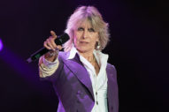 Chrissie Hynde Calls Out London Police for Racial Profiling and Ignoring Gang Activity