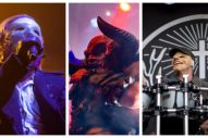 The Masked Bands' Survival Guide to Your New Masked Life