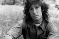 Peter Frampton, Cat Stevens, Johnny Marr and More Pay Tribute to Peter Green