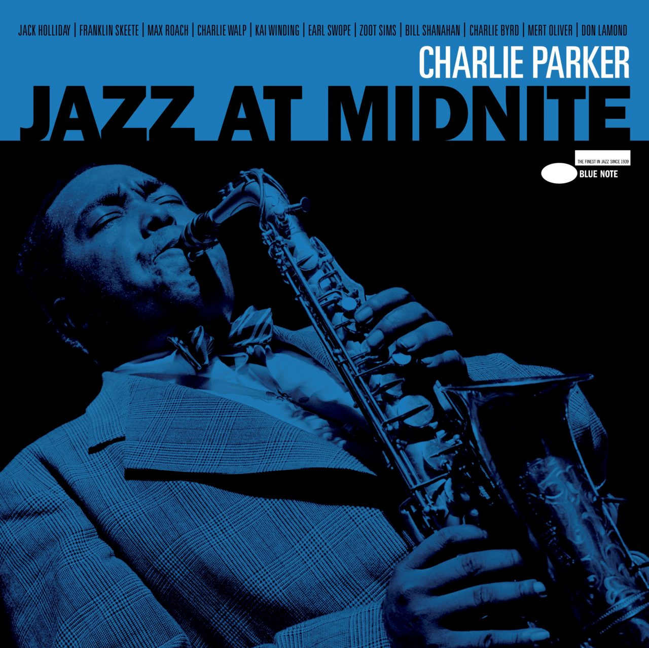 Charlie-Parker-Jazz-At-Midnite-Cover-Final-1598654873