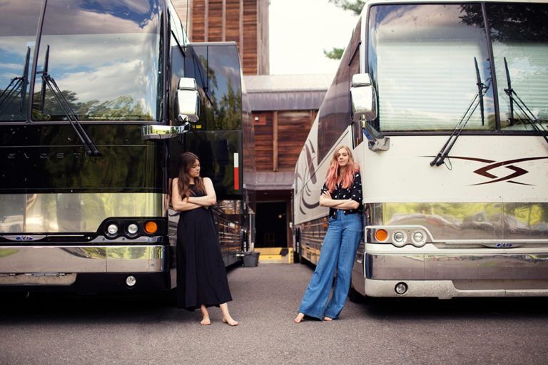 First AId Kit On The Road Press Photo