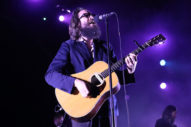 Father John Misty Shares Two New Songs