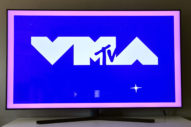 MTV VMAs: Here are All of the Winners