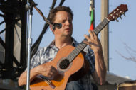 Mark Kozelek Denies Sexual Misconduct Accusations: 'False Allegations and Innuendo'