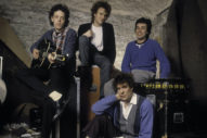 The Replacements Unearth Previously Unreleased Demo of 'I.O.U.'