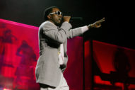 Kanye West's 'Gone' 15 Years Later: How an Otis Redding Sample Spawned a Prescient Song