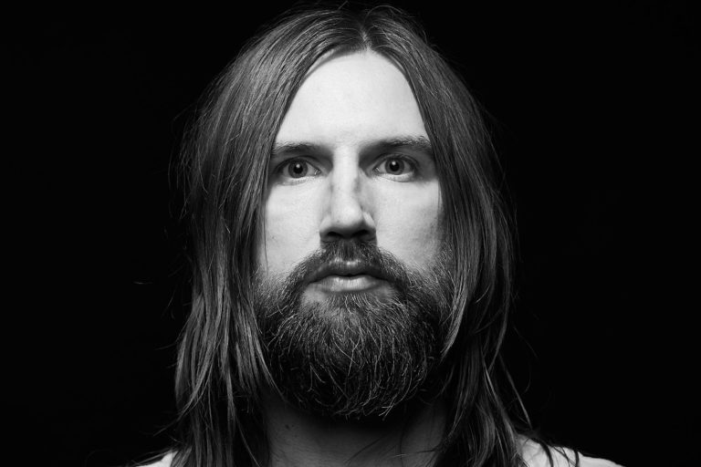 Keith-Buckley
