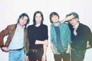 Phoenix Return With 'Identical,' Discuss New Album Details