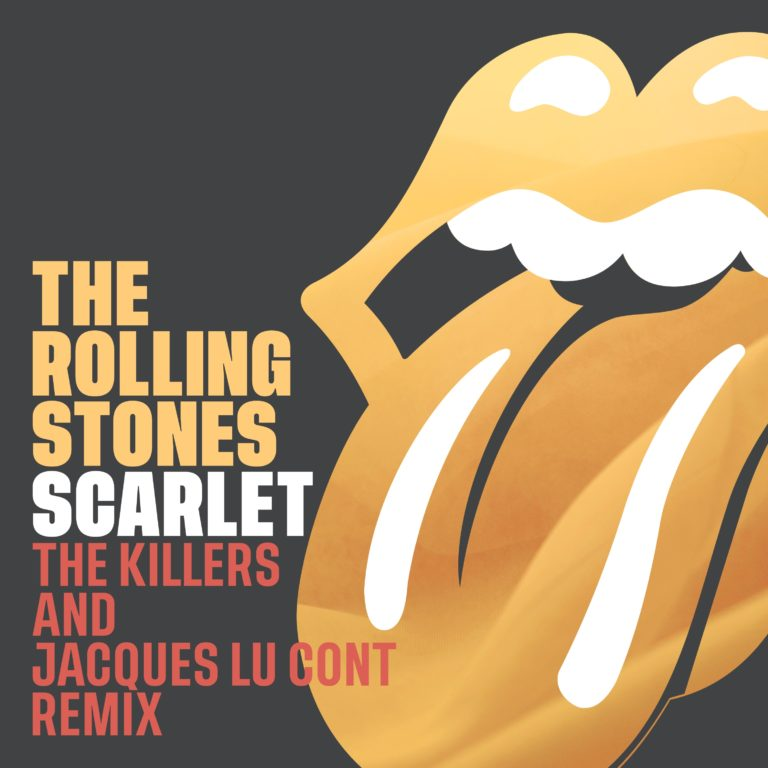 Rolling-Stones-Killers-Scarlet-Remix-Cover-Final-1598569700