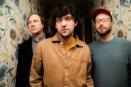 Bright Eyes Refuse to Be Your Nostalgia Act