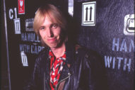 Tom Petty's <em>Wildflowers & All the Rest</em> Due Out in October