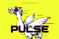 Square Enix Reveal New Track From <i>Pulse: FINAL FANTASY XIV Remix Album</i> Ahead of Release