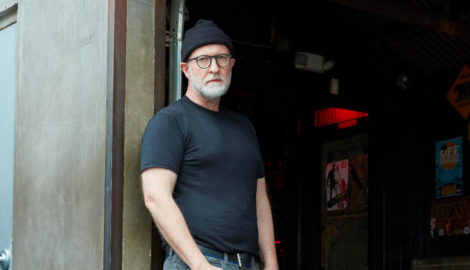 Bob Mould on the Unfiltered Truth of New LP