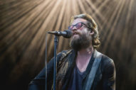 Father John Misty Reinterprets T. Rex's 'Main Man'