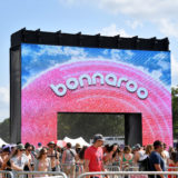 Bonnaroo Reschedules 2021 Dates — Again