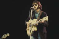 Neil Young Reveals 1970 Carnegie Hall Show Will Be Released as First 'Bootleg'