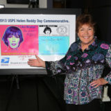 Helen Reddy, 'I Am Woman' Singer, Dies at 78