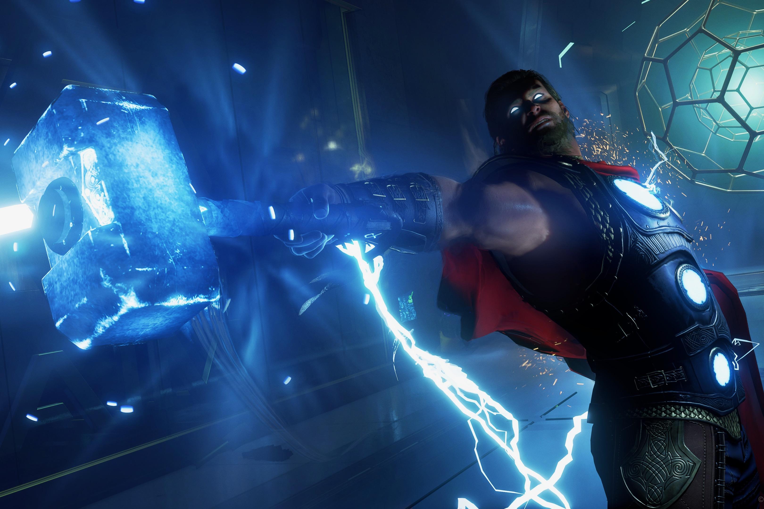 marvel-avengers-game