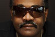 Ronald 'Khalis' Bell, Kool & the Gang Co-Founder, Dies at 68