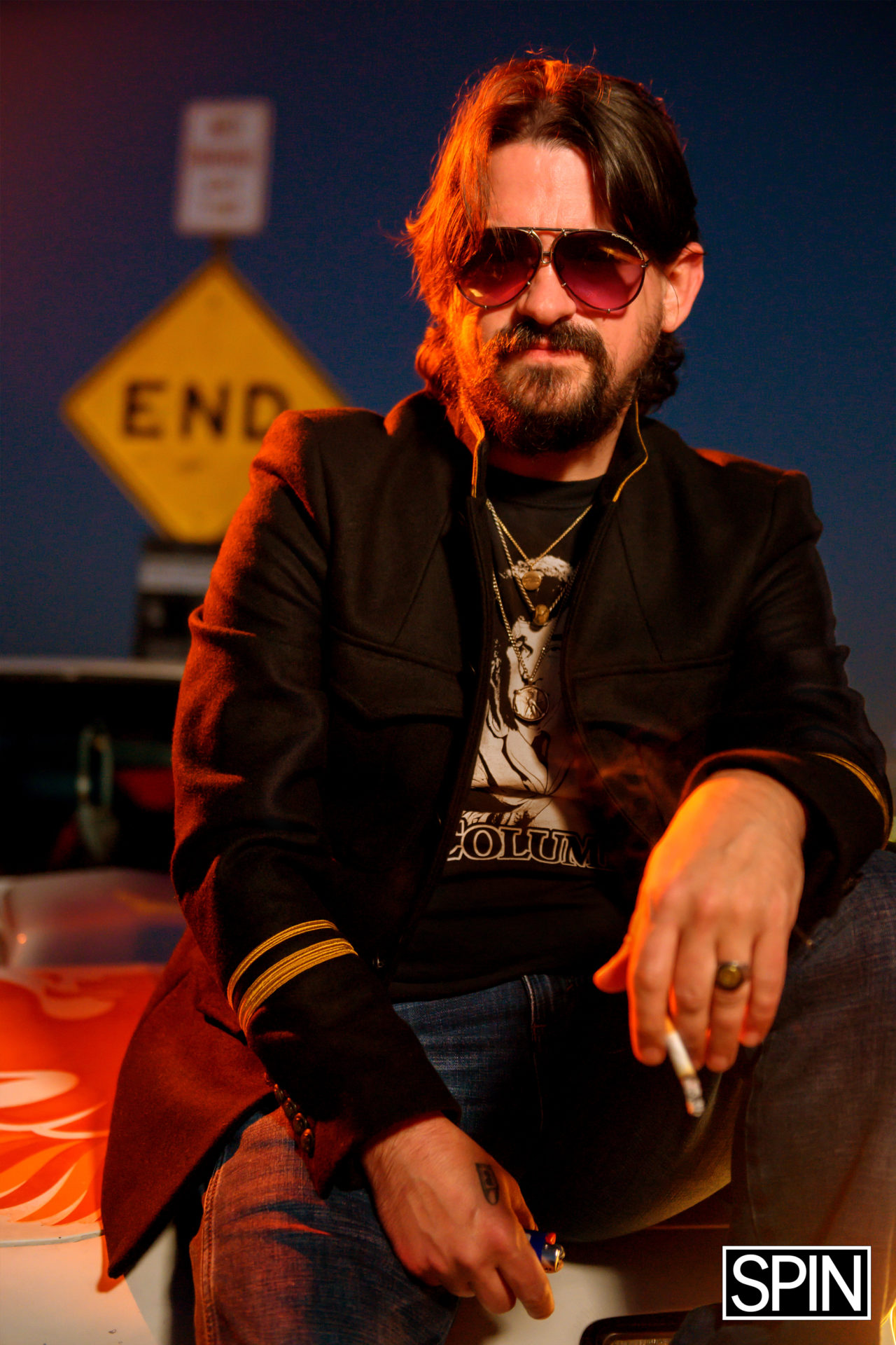 SPIN_Cover_Story-Shooter_Jennings-Hero_Image-11-1599963691