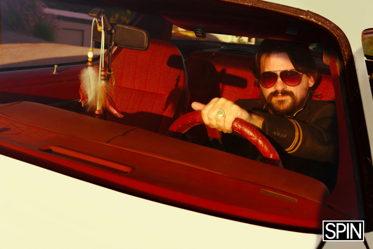 SPIN_Cover_Story-Shooter_Jennings-Hero_Image-2-1599945006