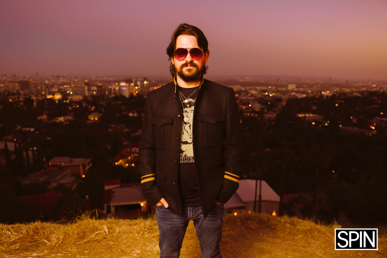 SPIN_Cover_Story-Shooter_Jennings-Hero_Image-4-1599944582