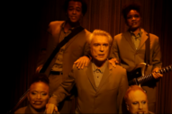 Watch the First Full Trailer for David Byrne's <i>American Utopia</i>