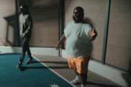 Bfb Da Packman Enlists Wiz Khalifa for 'Fun Time' Video