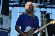 Dinosaur Jr. Debut Two New Songs During Drive-In Concerts: Watch