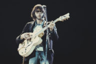 Neil Young Announces <i>Archives Volume 2: 1972-1976</i> Track List