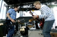 The Hold Steady Announce 10th Anniversary Edition of <i>Heaven Is Whenever</i>, Share Unreleased Song