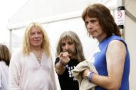 Spinal Tap to Reunite for Democrats in Pennsylvania Fundraiser