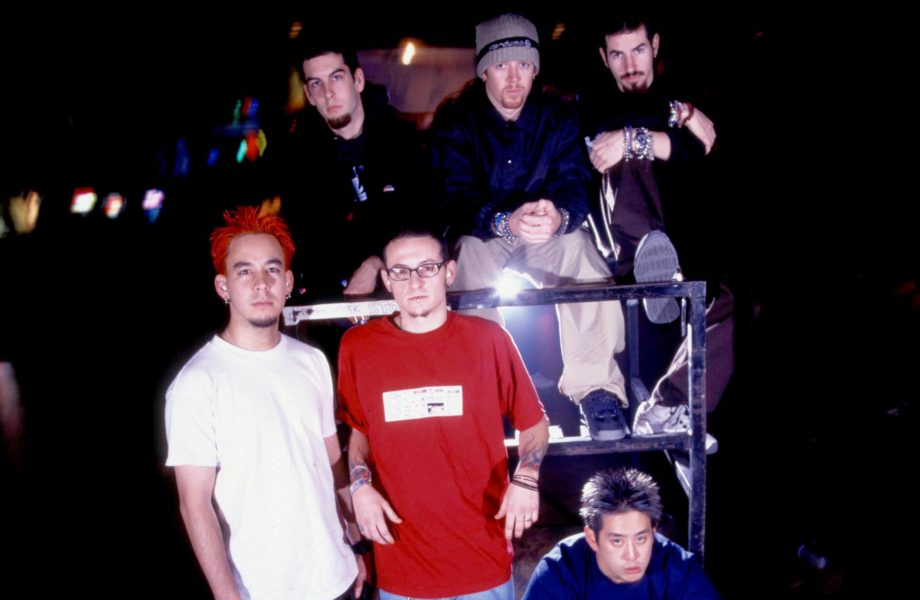 Linkin Park's Hybrid Theory Turns 20: 'We Fought to Make This Album'