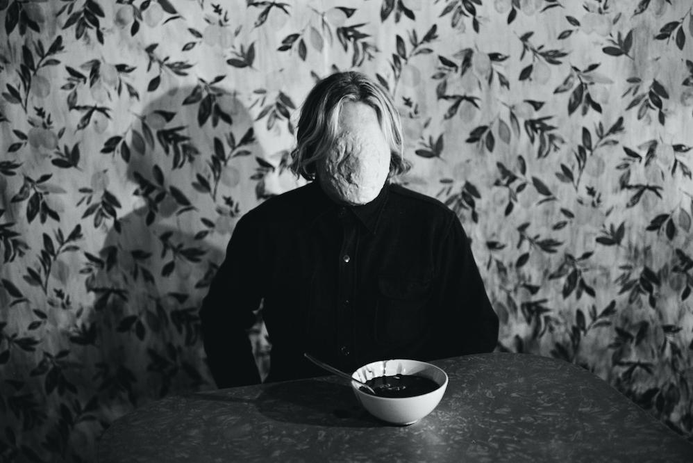 FUZZ Share New Single 'Mirror'