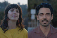 Local Natives Share New Single With Sharon Van Etten, Announce EP