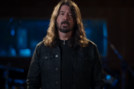 Dave Grohl, Bruce Springsteen, Diddy, Gwen Stefani Feature in Rock and Roll Hall of Fame Induction Trailer