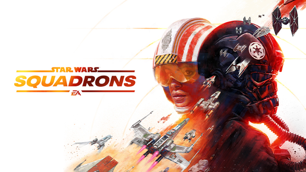 Squadrons-star-wars