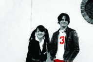 The White Stripes Prep Greatest Hits Collection