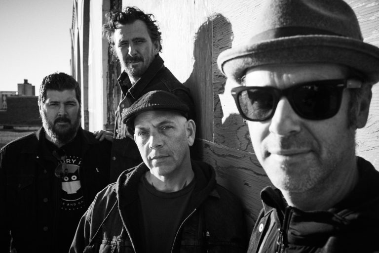 The-Bouncing-Souls-2020