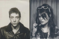 The Kills Announce Rarities LP, Share 'Raise Me (Demo)'