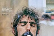 <i>Zappa</i> Trailer Previews Eclectic Musician's Upcoming Documentary