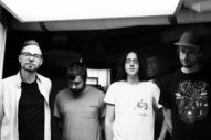 Cloud Nothings Announce New Album <i>The Shadow I Remember</i>, Share 'Am I Something'