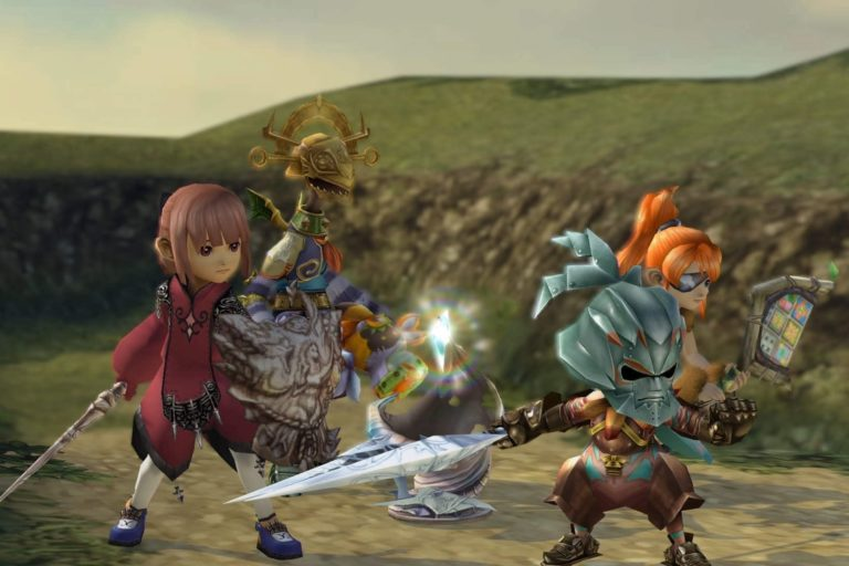 final-fantasy-crystal-chronicles
