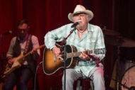 Jerry Jeff Walker, Outlaw Country Legend, Dead at 78