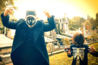 Members of Integrity, the Dillinger Escape Plan and More Cover the Misfits' 'Halloween II'